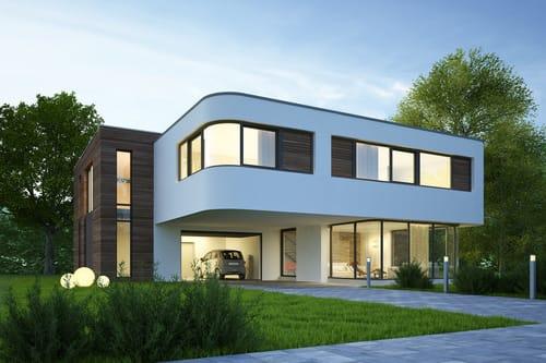 Gustav Epple Immobilien GmbH