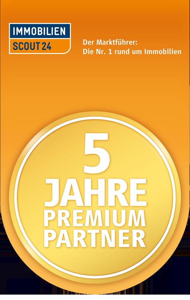 5Jahre_Partner