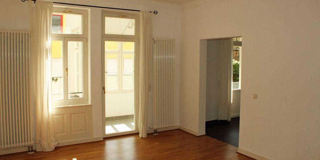 Vermietung Stuttgart